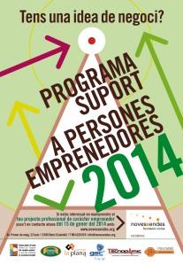 PSPE2014
